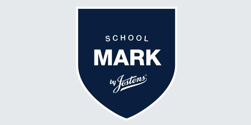 Schoolmark-logo-default-section.jpg