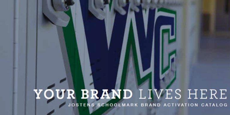 Brand Activation Checklist