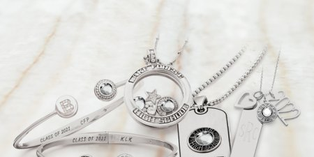 Class Jewelry Buying Guide