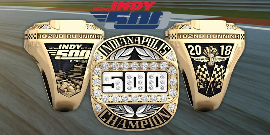 Indy-500-default-section.jpg
