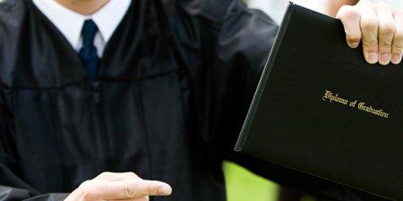 Graduation Speech Guide