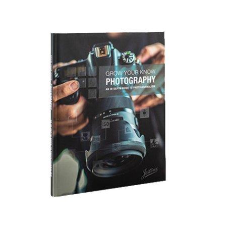 Photography Curriculum