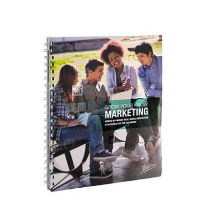 Marketing Manager Guide