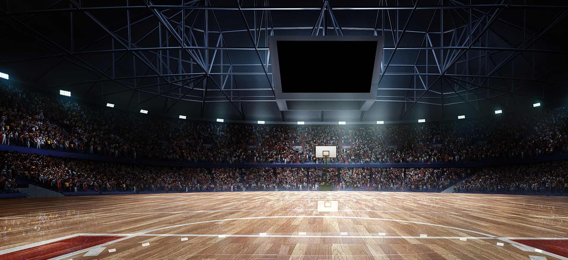 College Men's Basketball Championship Rings