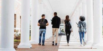 Grad-club-campus-tour-tips-small-banner.jpg