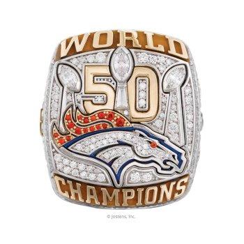 Super Bowl L