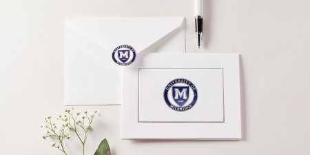 Custom Notecards